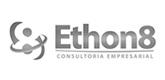 Ethon8